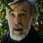Tangerines Movie Featured Image