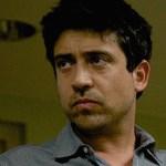 Alfonso Gomez-Rejon Featured Image