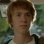 Me Earl & The Dying Girl Movie Featured Image