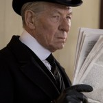 Mr Holmes Movie Featured Image
