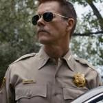 Cop Car Movie Featured Image
