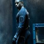 Fantastic Four Movie Featured Image