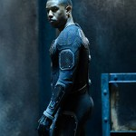 Fantastic Four Movie Featured Image