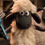 Shaun the Sheep Movie Featured Image