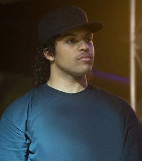 Straight Outta Compton Movie Featured Image