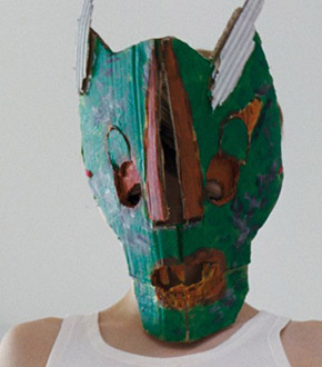 Goodnight Mommy Movie Featured Image