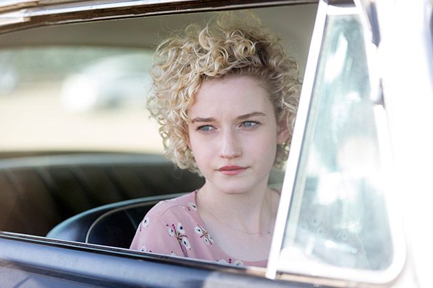 Grandma Movie Still 1