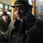 Bridge of Spies Movie Featured Image