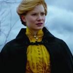 Crimson Peak Movie Featured Image