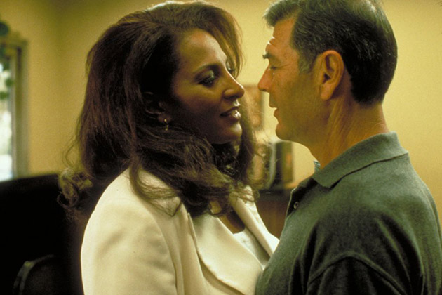 Jackie Brown Movie Still 1