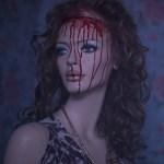 Maniac 2012 Movie Featured Image