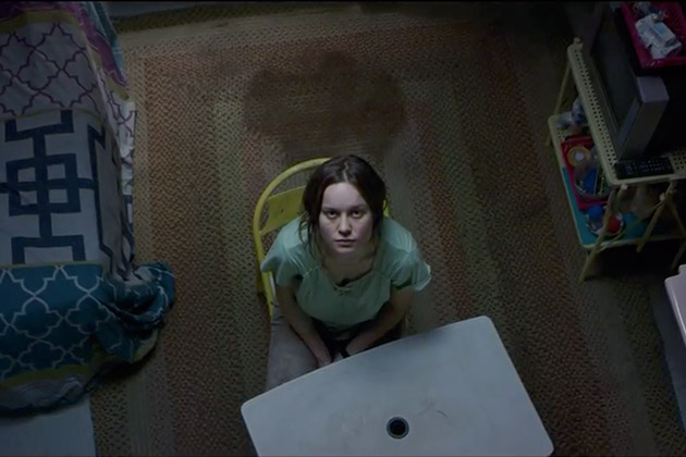 Room Movie Still 1