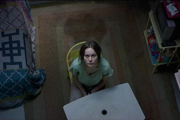 Room Movie Still 1