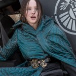 Hunger Games: Mockingjay - Part 2 Movie Featured Image