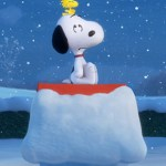 Peanuts Movie Featured Image