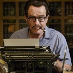 Trumbo Movie Featured Image
