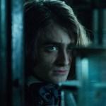 Victor Frankenstein Movie Featured Image