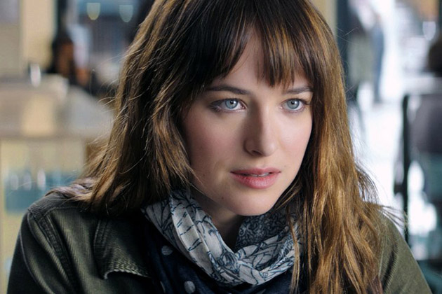 50 Shades of Grey Movie Still 1
