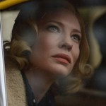 Carol Movie Featured Image