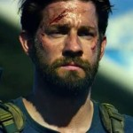 13 Hours Movie Featured Image