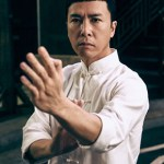 Ip Man 3 Movie Featured Image