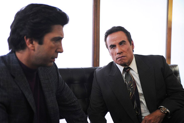 American Crime Story TV Still 2 OJ