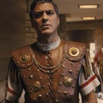 Hail Caesar Movie Featured Image