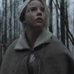 Witch Movie Featured Image