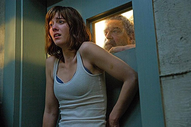 10 Cloverfield Lane Movie Still 2
