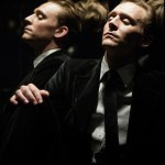 High-Rise Movie Featured Image