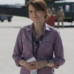 Whiskey Tango Foxtrot Movie Featured Image
