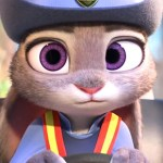 Zootopia Movie Featured Image
