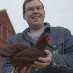 Chicken People Movie Featured Image