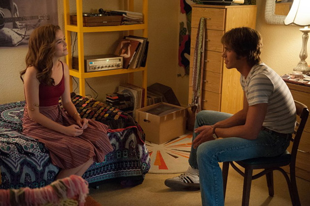 Everybody Wants Some Movie Still 1