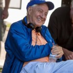 Garry Marshall Featured Image