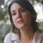 Melanie Lynskey Rainbow Time Movie Featured Image