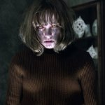 Conjuring 2 Movie Featured Image
