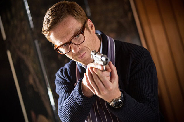 Our Kind of Traitor Movie Still 1