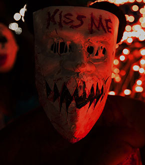 Purge Election Year Movie Featured Image