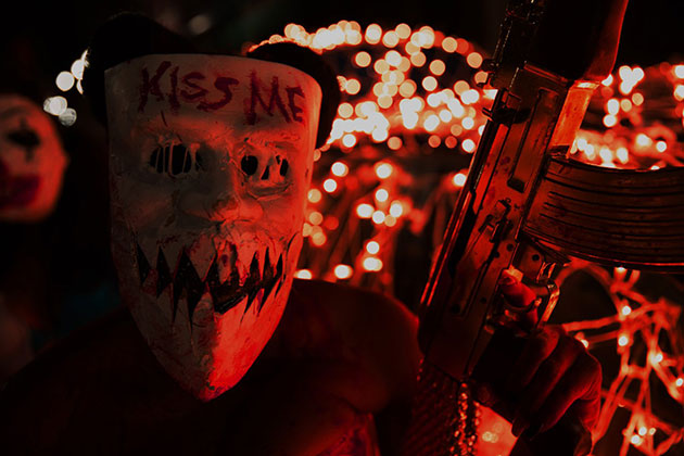 Purge Election Year Movie Still 1