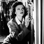 Cat People Movie Featured Image