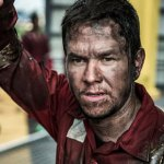 Deepwater Horizon Movie Featured Image