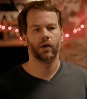 Don't Think Twice Movie Featured Image