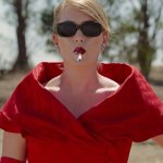 Dressmaker Movie Featured Image