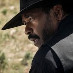 Magnificent Seven Movie Featured Image