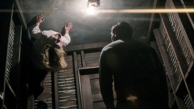 Ouija: Origin of Evil Movie Still 2