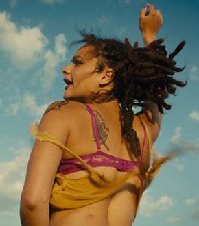 Sasha Lane Featured Image