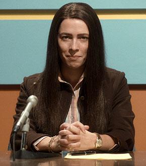 Christine Movie Featured Image