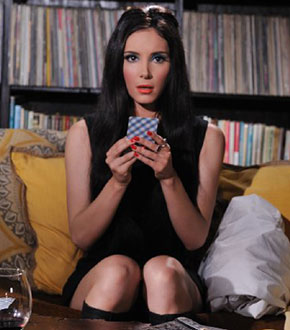Love Witch Movie Featured Image 2