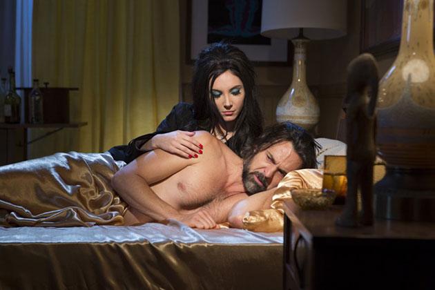 Love Witch Movie Still 1